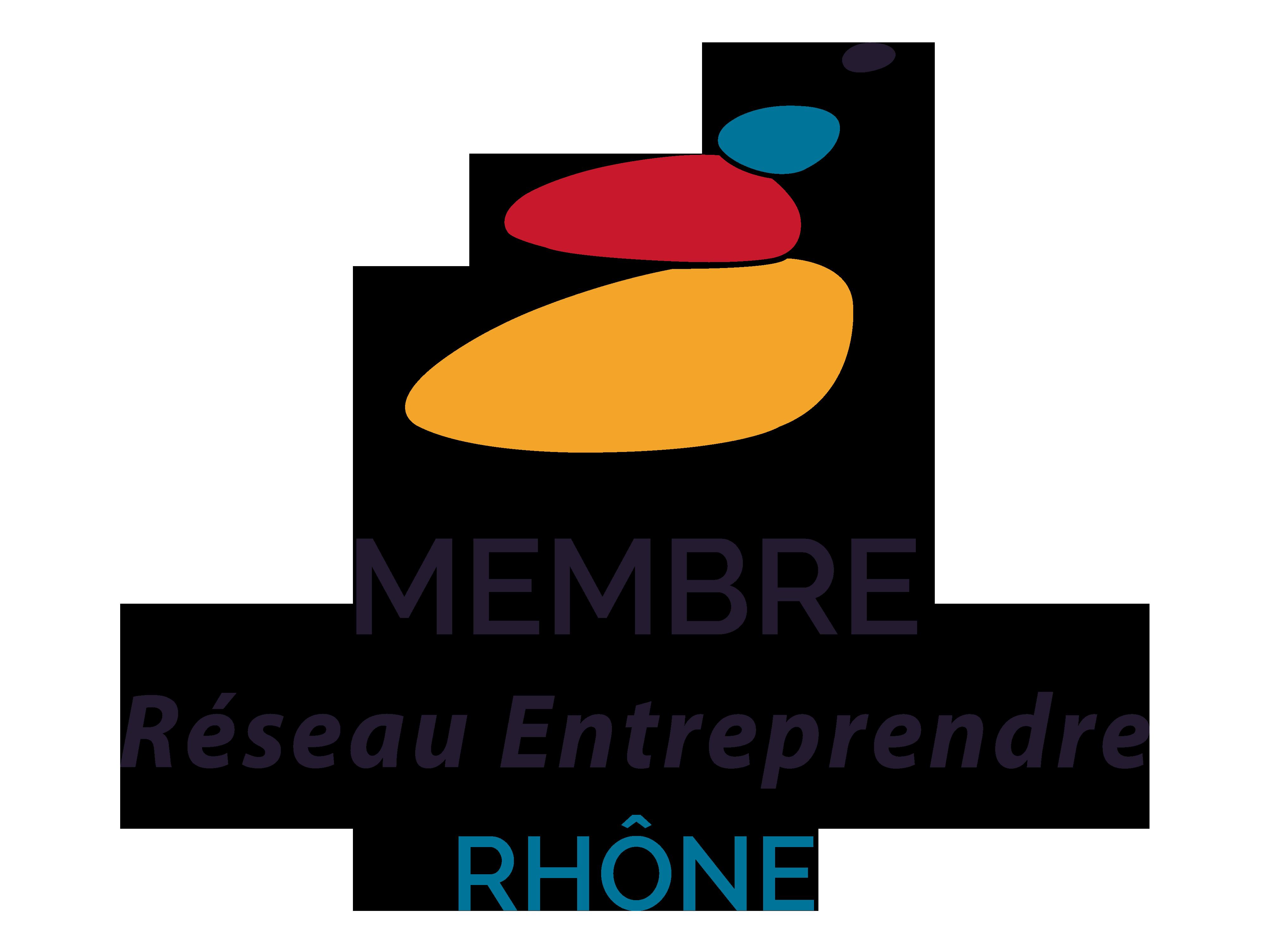 RES HUMANA membre réseau entreprendre Rhone