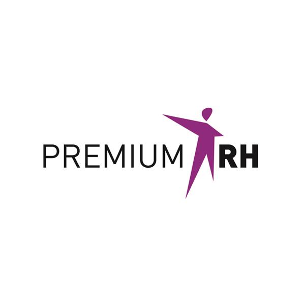 logo premium RH partenaire RES HUMANA