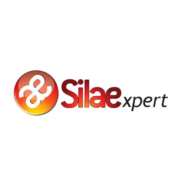logo sila expert partenaire RES HUMANA