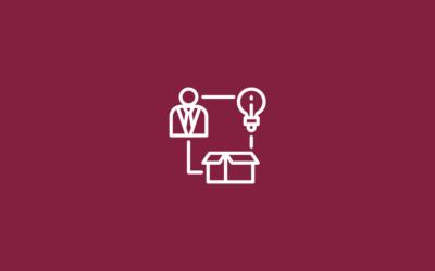 Entrepreunariat : Comment bien gérer les ressources humaines selon le stade de son développement ?